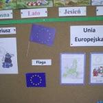 unia_europejska_24