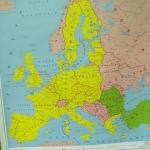 unia_europejska_25