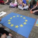 unia_europejska_28