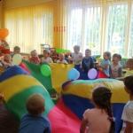 dzien_dziecka_biedronki_1