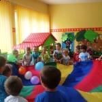 dzien_dziecka_biedronki_2