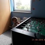 bajkoland_motylki_51
