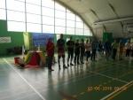 olimpiada_sycow_28