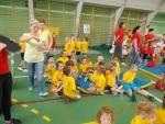 olimpiada_sycow_32