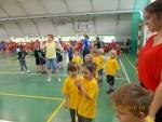 olimpiada_sycow_34