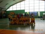 olimpiada_sycow_42