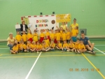 olimpiada_sycow_43