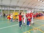 olimpiada_sycow_47