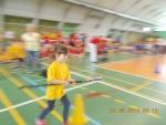 olimpiada_sycow_4