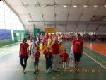 olimpiada_sycow_50