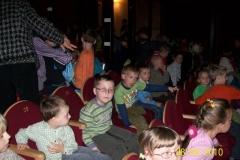 teatr 002