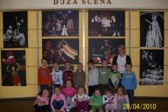 teatr 008