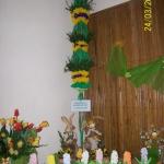 wystawa wielkanocna 022