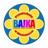 logo przedszkole v5