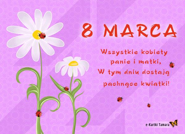 Bajkowy Dzień Kobiet Przedszkole Bajka W Międzyborzu